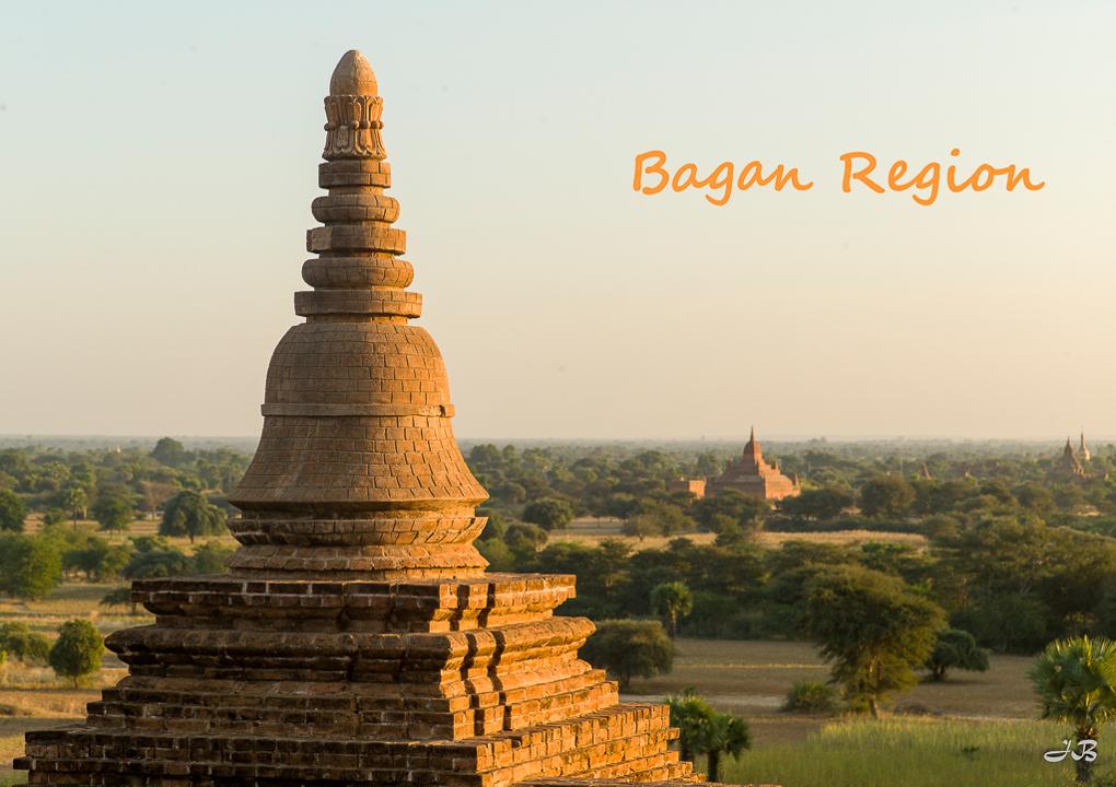 slides/bagan_title.jpg  bagan_title